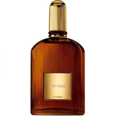 Extreme (Eau de Toilette) by Tom Ford