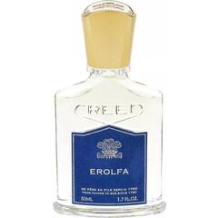 Erolfa