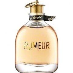 Rumeur (2007) (Eau de Parfum) by Lanvin