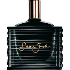 Unforgivable (Eau de Toilette) by Sean John
