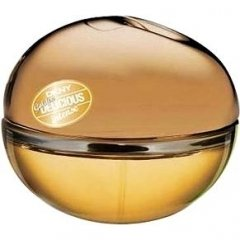Golden Delicious Eau So Intense von DKNY / Donna Karan