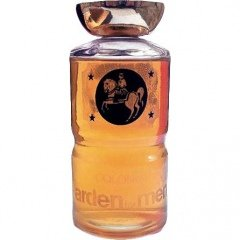 Arden for Men (Cologne) by Elizabeth Arden
