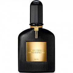 Black Orchid (Eau de Parfum) by Tom Ford