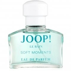 Le Bain Soft Moments by Joop!