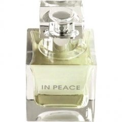 In Peace by Space.NK