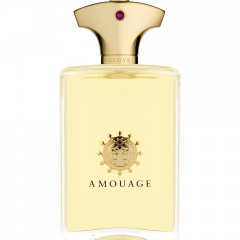 Beloved Man von Amouage