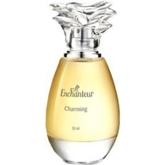 Charming (Eau de Toilette) von Enchanteur
