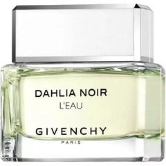 Dahlia Noir L'Eau by Givenchy