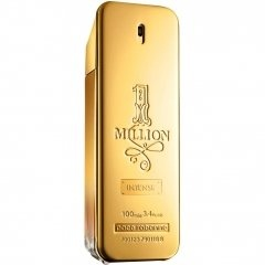 1 Million Intense von Paco Rabanne