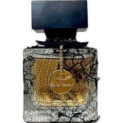 Parfum Couture - Denis Durand for M. Micallef von M. Micallef