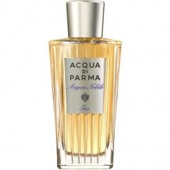 Acqua Nobile Iris von Acqua di Parma