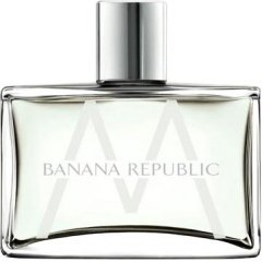 M (2013) by Banana Republic