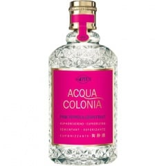 Acqua Colonia Pink Pepper & Grapefruit (Eau de Cologne) von 4711