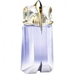 Alien Aqua Chic (2013) by Mugler / Thierry Mugler