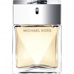 Michael / Michael Kors (2000) (Eau de Parfum) von Michael Kors