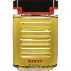 Ténéré (Eau de Toilette) by Paco Rabanne