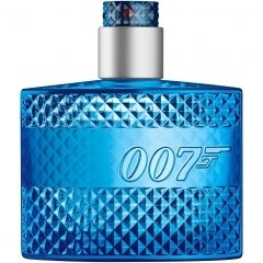 Ocean Royale (Eau de Toilette) von James Bond 007