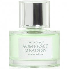 Somerset Meadow (Eau de Toilette) by Crabtree & Evelyn
