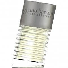 Bruno Banani Man (Eau de Toilette) by Bruno Banani