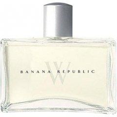 W (1995) by Banana Republic