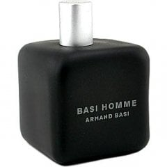 Basi Homme (Eau de Toilette) von Armand Basi