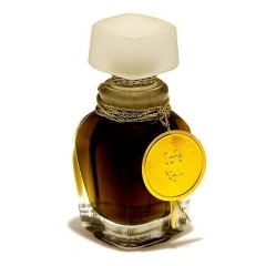 Cafe Noir by DSH Perfumes