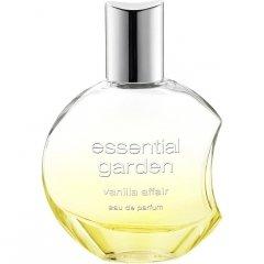 Vanilla Affair von Essential Garden