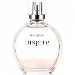 Autograph Inspire by Marks & Spencer