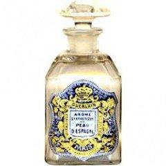 Arome Synthetique Peau d'Espagne von Guerlain