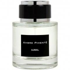 Ambre Pimenté by Ajmal