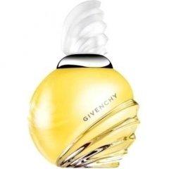 Amarige Mariage von Givenchy