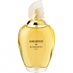 Amarige (Eau de Toilette) by Givenchy