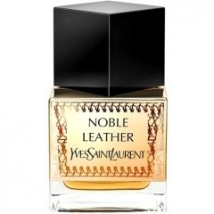 Collection Orientale - Noble Leather by Yves Saint Laurent