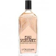 Eau Spontanée von L'Occitane en Provence