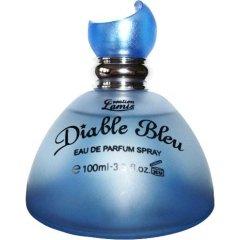 Diable Bleu by Création Lamis