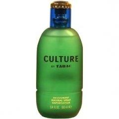 Culture by Tabac (1996) (Eau de Toilette) by