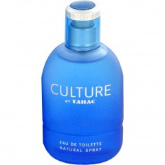 Culture by Tabac (2005) by Mäurer & Wirtz