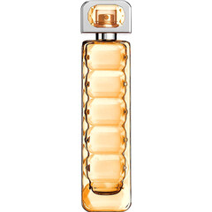 Boss Orange (Eau de Toilette) von Hugo Boss