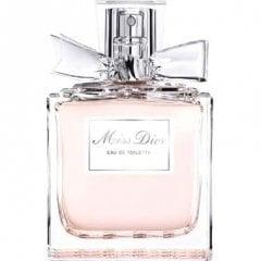 Miss Dior (2013) (Eau de Toilette) von Dior