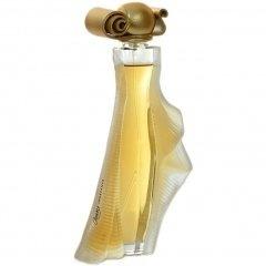 Organza Indécence (1999) (Eau de Parfum) by Givenchy