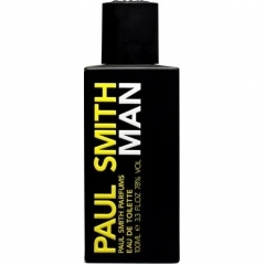 Paul Smith Man (Eau de Toilette) by Paul Smith