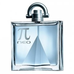 Pi Neo (Eau de Toilette) by Givenchy