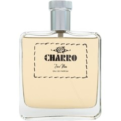 El Charro for Man (Eau de Parfum) by El Charro