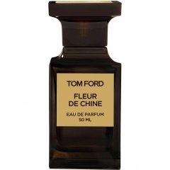 Fleur de Chine von Tom Ford