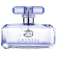 Crystal Aura by Avon