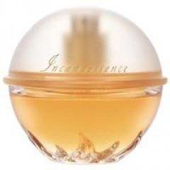 Incandessence (Eau de Parfum) by Avon