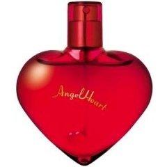 Angel Heart / エンジェルハート (Eau de Toilette) by Angel Heart / エンジェルハート
