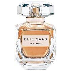 Le Parfum (Eau de Parfum Intense) von Elie Saab