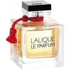 Lalique Le Parfum (Eau de Parfum) von Lalique