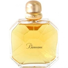 Birmane (Eau de Toilette) by Van Cleef & Arpels